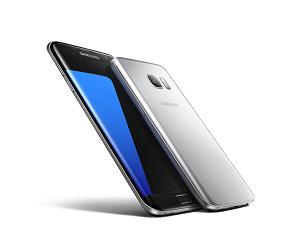 Samsung nerenin malı