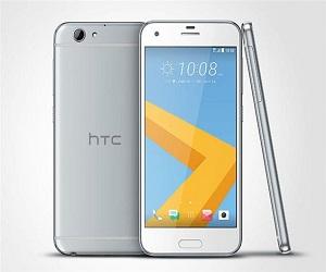 HTC nerenin malı